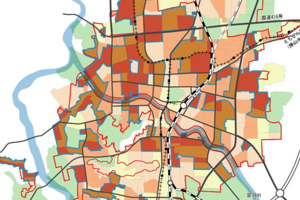 whole-city3