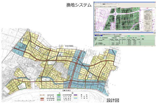 land-plotting4