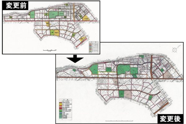 land-plotting5